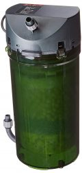 Eheim Classic 250 Canister Filter